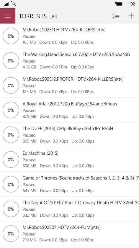 game of thrones season 6 torrent download shaanig