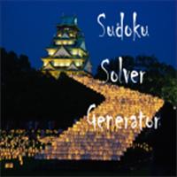 get sudoku solver generator microsoft store