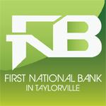FNB Taylorville App