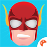 Make a Superhero - Cool Free Games for Kids