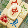 Mahjong Collision Solitaire