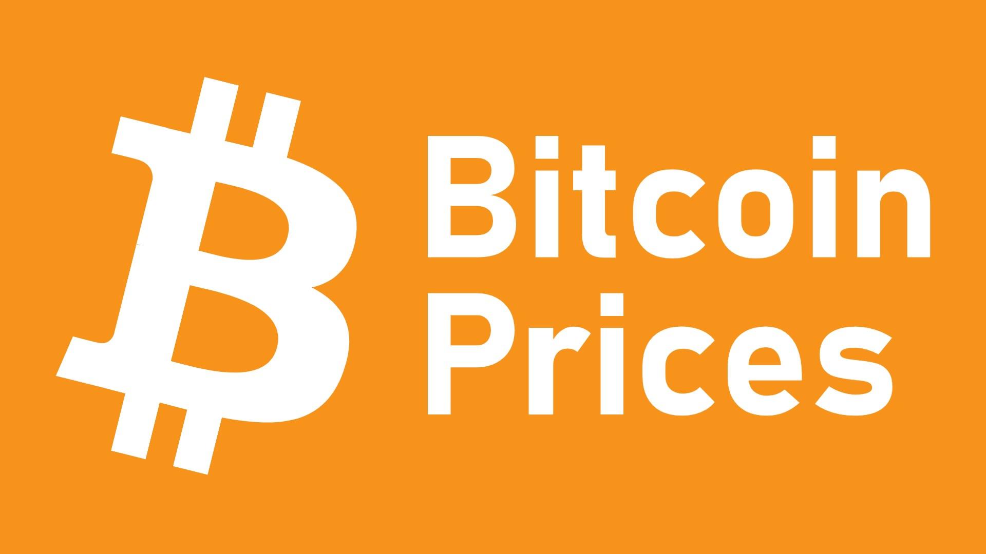 piețele btc au o aplicație cum să investești în bitcoin