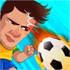 Head Soccer Liga
