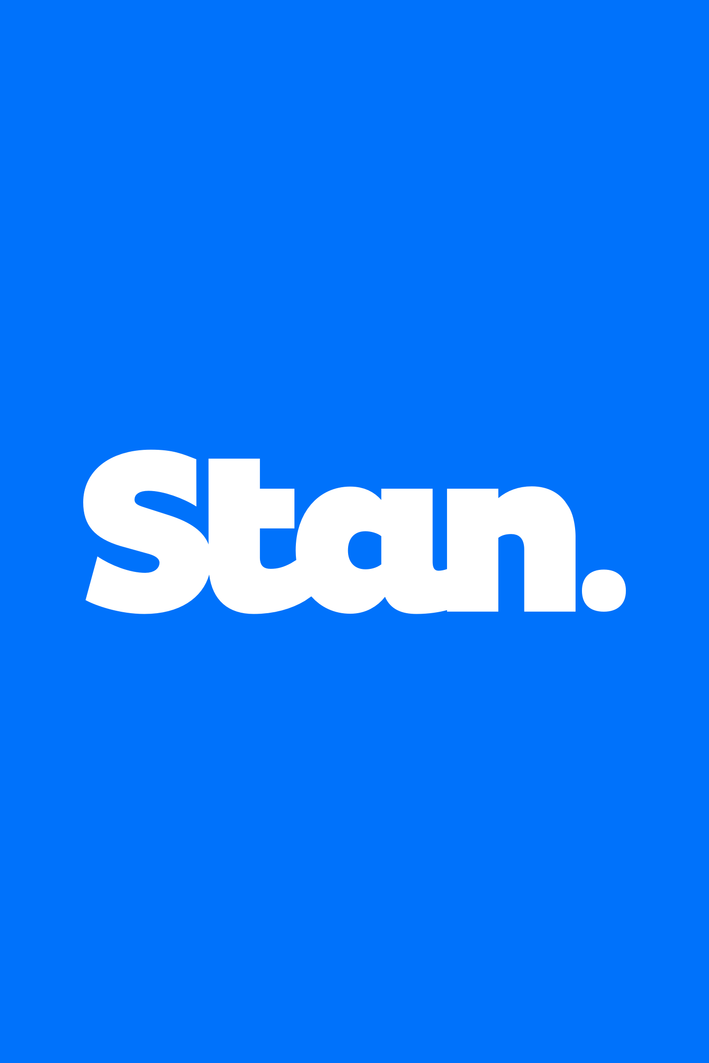 Get Stan - Microsoft Store en-AU