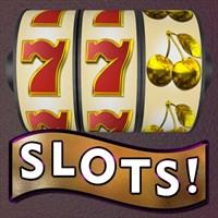Casino tunica ms info