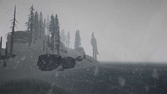 The Long Dark screenshot 6