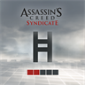 Assassin's Creed® Syndicate - Helix Credit Small Pack