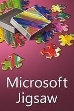 Get Microsoft Jigsaw - Microsoft Store