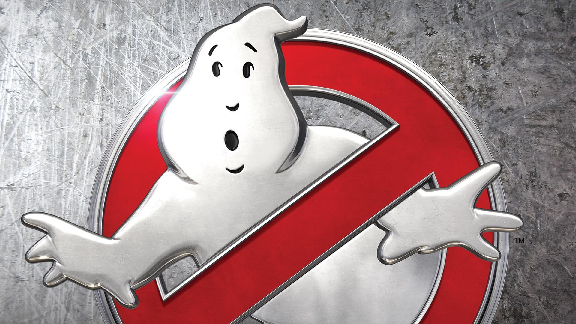 Ghostbusters™ Pre-Order Bundle