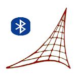 Universal Bluetooth Pad