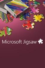 microsoft jigsaw を入手 microsoft store ja jp