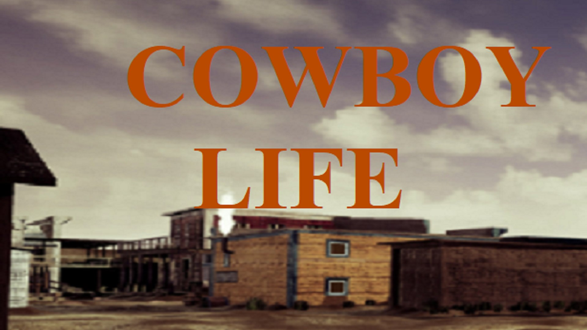 Find the best laptop for Cowboy Life