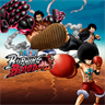One Piece Burning Blood - PREORDER BONUS