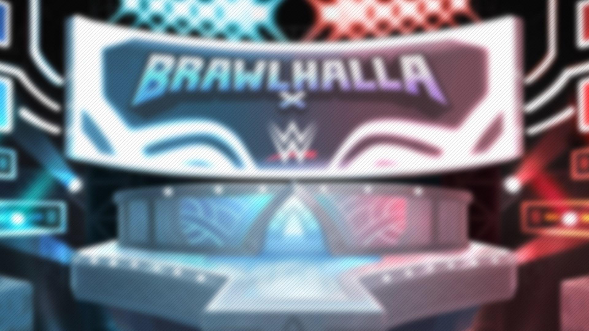 Get Brawlhalla - Microsoft Store