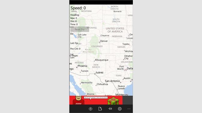 google earth pro magyar letöltés