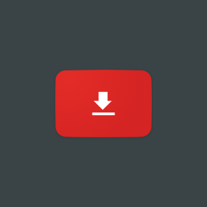 HD Downloader for YouTube