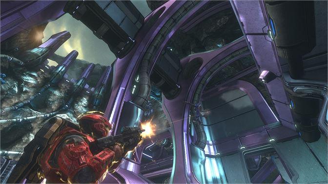 Buy Halo: Combat Evolved Anniversary - Microsoft Store