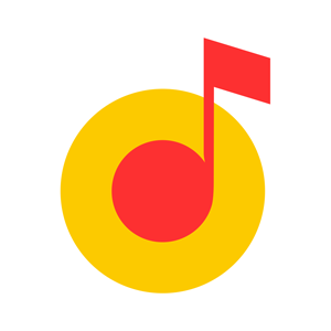 Купить Яндекс.Музыка — Microsoft Store (ru-RU)