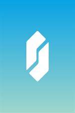 Buy CurioSound: Hi-Res Conv Audio Player - Microsoft Store