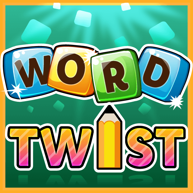 Text twist 2 game review download and play free version!