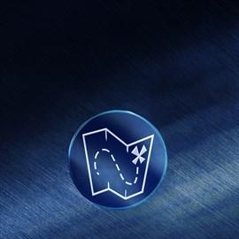 Forza Horizon 3: Mapa del tesoro