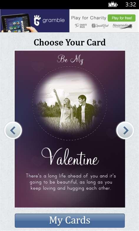 Buy Love Valentine Cards Microsoft Store – Buy Valentine Cards