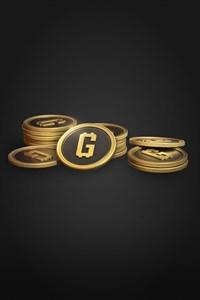 PUBG - 500 G-Coin