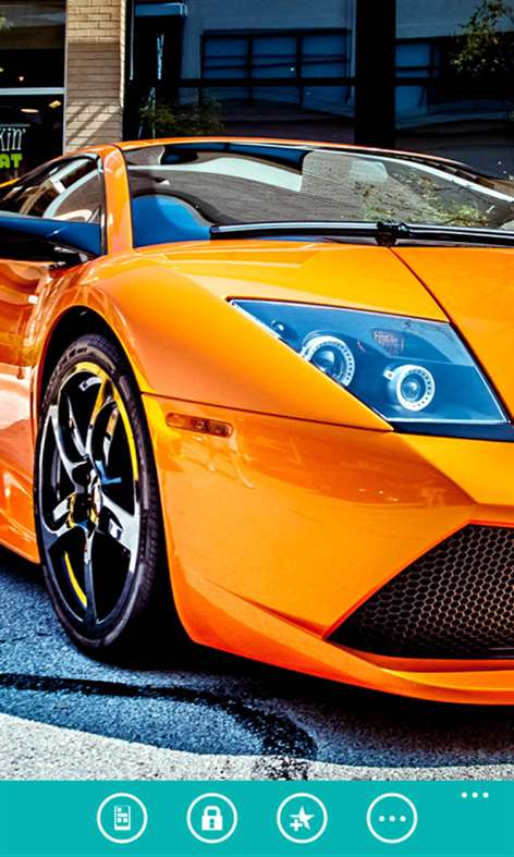 Get Sport Car Wallpapers Microsoft Store