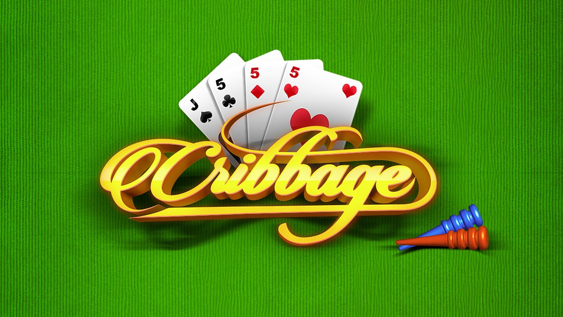 Cribbage Online