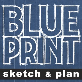 Buy blueprint sketch microsoft store malvernweather Images