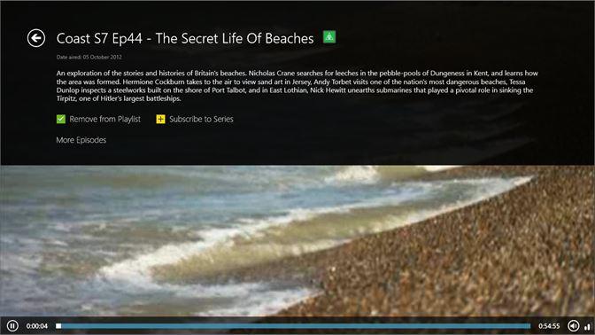 Get SBS On Demand - Microsoft Store en-AU