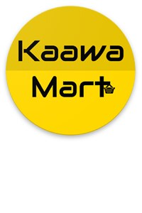 kaawamart shopping