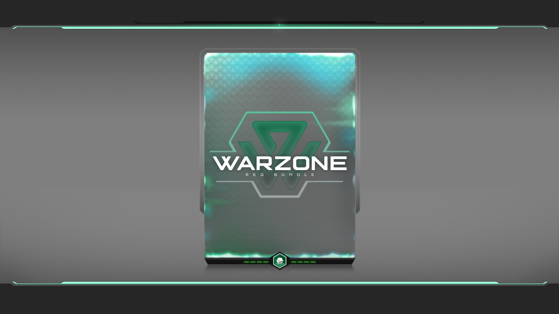 Halo 5: Guardians – Warzone REQ Bundle