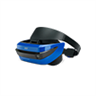 Acer Windows Mixed Reality HMD DCA