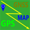 Test GPS Device