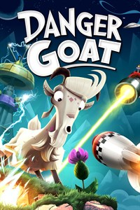 Danger Goat technical specifications for PC