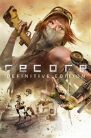 Deals on ReCore Xbox One Digital