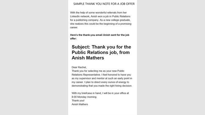 Get letter writing microsoft store screenshot screenshot screenshot screenshot screenshot screenshot spiritdancerdesigns Images