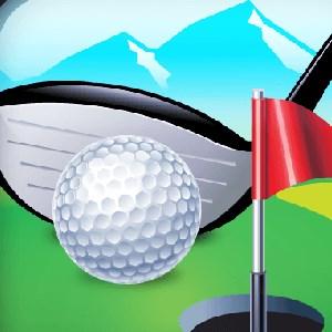 Get Golf Championship - Microsoft Store en-NP