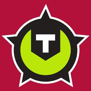 Get Tweakers - Microsoft Store