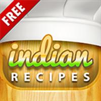 Get Indian Recipes Free (Cookbook) - Microsoft Store