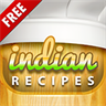 Indian Recipes Free (Cookbook)