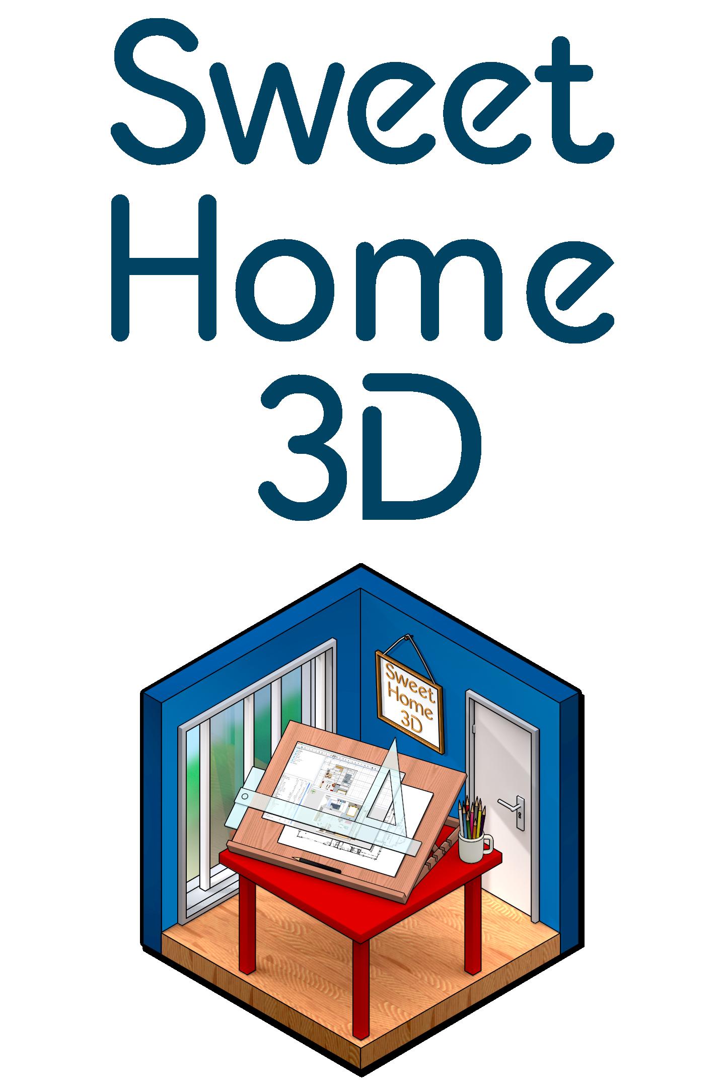 Buy Sweet Home 3d Microsoft Store