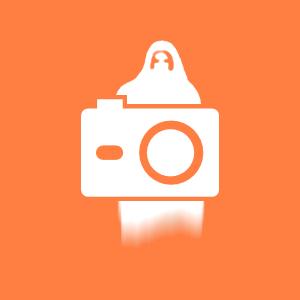 Get GhostCam - Microsoft Store