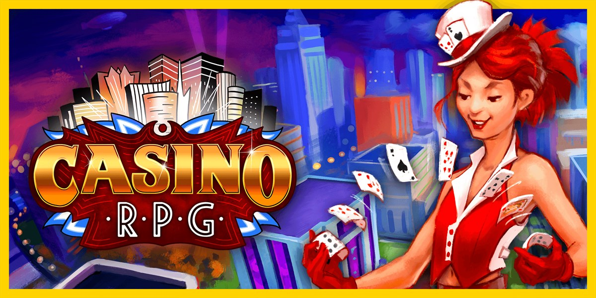 online casino table games for real money