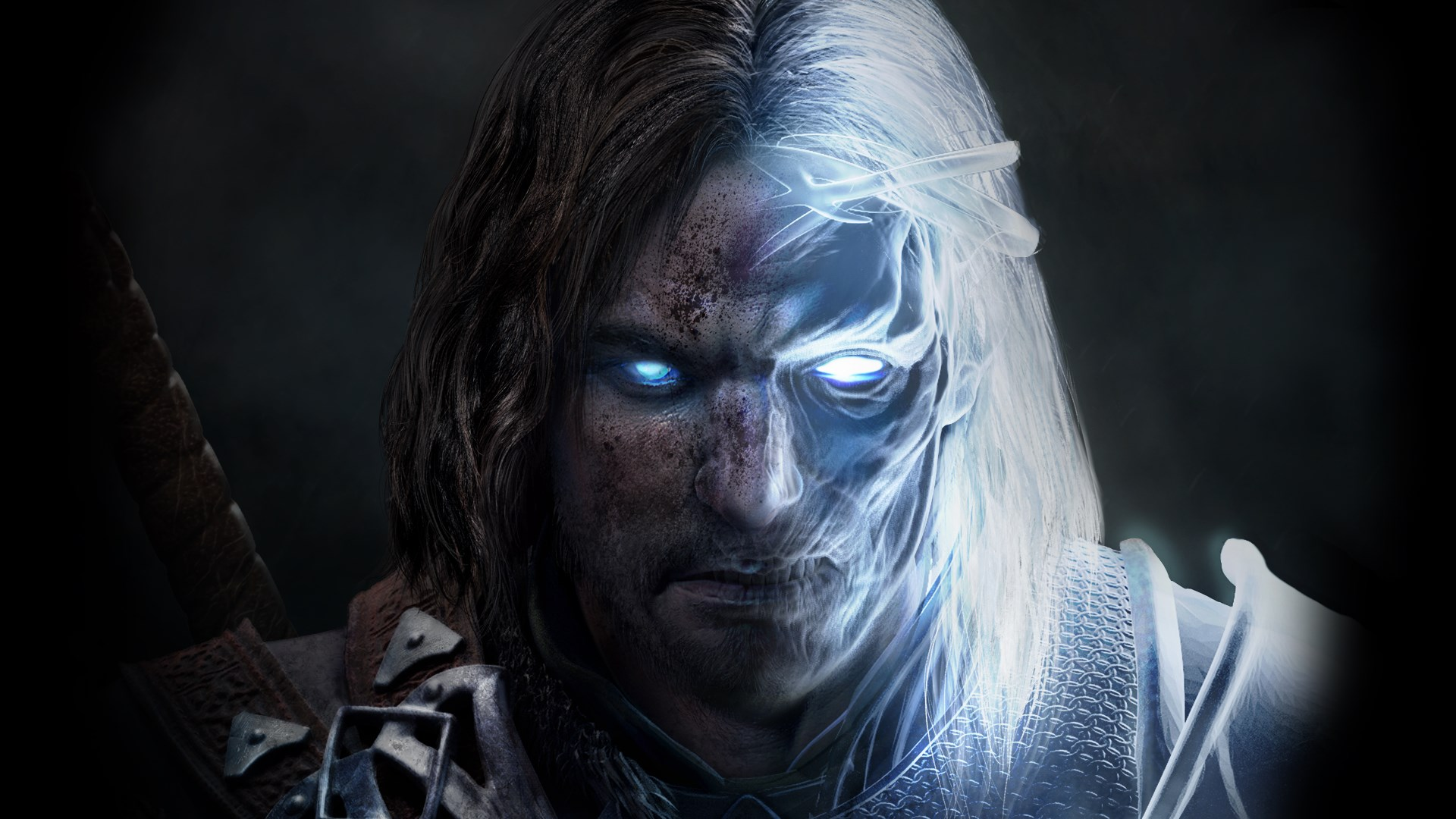 Buy Middle Earth Shadow Of Mordor Game Of The Year Edition