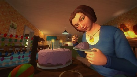 among the sleep full version free download pc