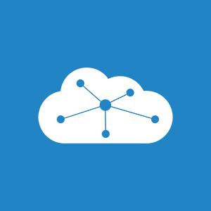 Get CloudMesh - Microsoft Store