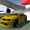 Extreme Drift:Airport