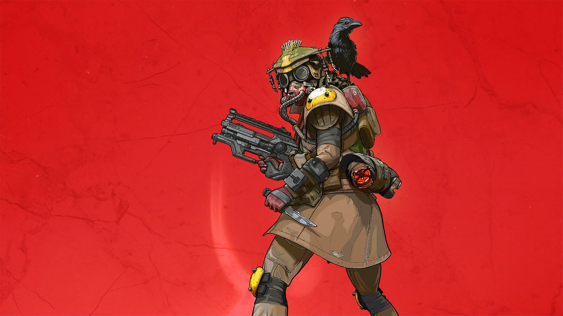 Buy Apex Legends™ Founder's Pack - Microsoft Store en-CA